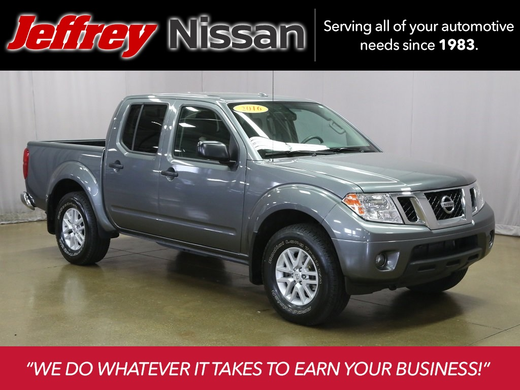 certified in west htm of nissan owned mind sale peace pre end vehicles ab edmonton for